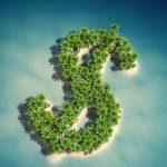 Налоговые гавани – рейтинг оффшорных финансовых центров 2020