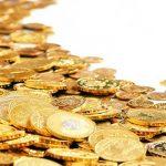 Азиатское богатство = оффшорное богатство: Азия богатеет быстрее всего и переводит активы в оффшоры