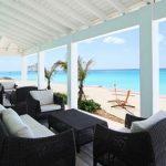 Иммиграция на Багамские острова – недвижимость для оформления инвесторской визы подобрать помогут советы The New York Times