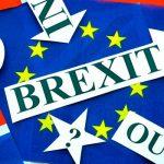 Брексит и оффшоры: почему Великобритания покидает ЕС?