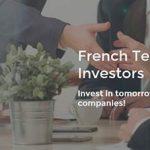 Французская инвесторская виза для бизнес-ангелов French Tech Visa – Изучаем условия и альтернативы