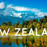 Иммиграция в Новую Зеландию 2017 после оформления инвесторской визы – Опыт миллиардеров, инвестиции в недвижимость и туризм, статистика по получателям гражданства