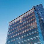 Латвийский Rietumu Bank оштрафован на 80 миллионов евро, президент банка приговорен к 4 годам условно!