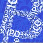 Стартапы собрали 1,27 миллиардов инвестиций за полгода при помощи ICO! В чём секрет и законно ли это?