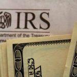Налоговая США объясняет правила пострановой отчетности для транснациональных корпораций