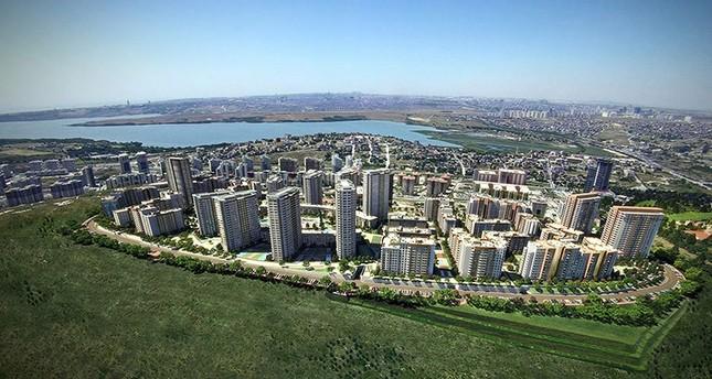 Эксперты наблюдают рост продажи домов и квартир иностранцам