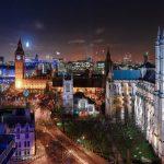 Регистр компаний Великобритании опубликовал законодательство, ударившие по конфиденциальности шотландских партнерств