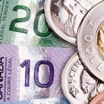 Канадский личный банковский счёт для нерезидентов с личным присутствием
