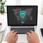 Ограничения в России: Дума приняла законы, запрещающие анонимайзеры и привязала мессенджеры к паспортам