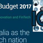 Ваш ICO в Австралии: Добро пожаловать в рай блокчейна!
