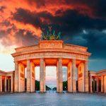 Диверсификация необходима в каждой стране: казну Германии обокрали на 32 миллиарда евро!