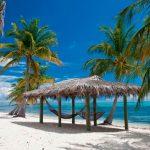 Каймановы острова – компании, банковские счета, трасты и фонды на Кайманах