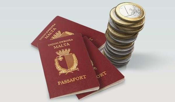 6 часто задаваемых вопросов о втором гражданстве за инвестиции