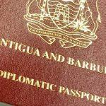 Как программа экономического гражданства Антигуа и Барбуды изменится после деанонимизации владельцев диппаспортов страны