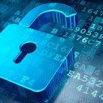 Передавайте привет Яровой: IBM предлагает зашифровать сразу весь мир для защиты от хакеров