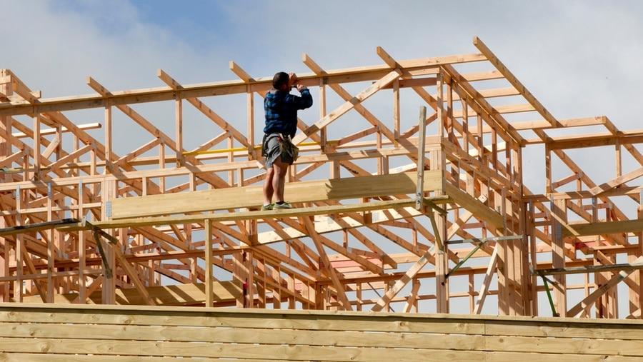 Как вложить деньги в недвижимость в Новой Зеландии