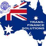 Новости FinTech: ICO в Австралии