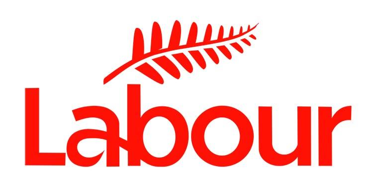 Оппозиционная лейбористская партия Новой Зеландии
