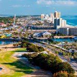 Взгляд со стороны на некоторые факторы, влияющие на стоимость проживания в Панаме