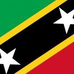 Оформить резидентство в Сент-Китс и Невисе в 2017 году можно будет через новую программу
