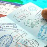 Как владельцам экономического гражданства Карибов путешествовать по электронным визам