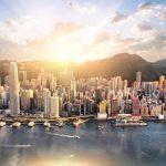 Купить оффшор в Гонконге онлайн из Красноярска