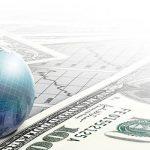 Счет резидента РФ в иностранном банке: кому и когда подавать отчетность?