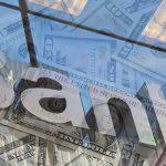 Санкции толкают Россию в изоляцию: как защититься от низкого кредитного рейтинга и сохранить свои капиталы?