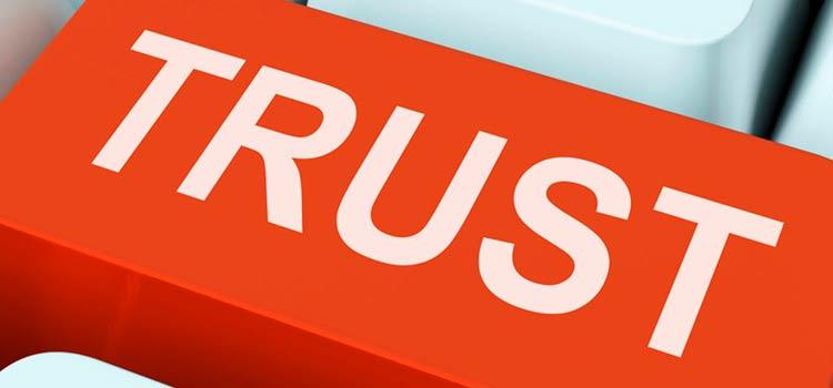 риск для владельцов зарубежных трастов-кошельков