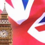 Реестр бенефициаров в Великобритании: вступили в силу новые правила