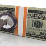 Иностранные счета стали опасными? Почему зарубежные счета россиян закрывают