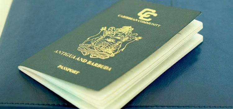 получить гражданство карибских островов через инвестиции