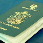 Антигуа и Барбуда – интересные факты и советы для инвесторов в карибское гражданство