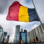 Бельгийские компании вывели в оффшоры 221 миллиард евро – половину от ВВП страны