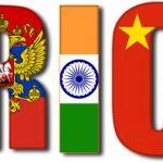 Страны БРИКС будут обмениваться информацией о финансовых счетах с 2018 года