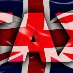 Британских консультантов и трастовых специалистов отштрафуют за несообщение о подсанкционных клиентах