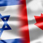 Возможность получить стартап-визу в 2017 году иностранцам предлагают Канада и Израиль