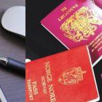 Упрощение условий ее получения анонсировали сразу 3 страны, предлагающие гражданство за инвестиции
