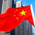 Китай преобразует государственные предприятия в корпорации
