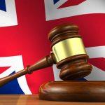 Суд Великобритании рассматривает дело Пугачева о признании его бенефициаром новозеландских трастов