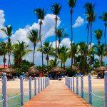 Второй дом в Доминиканской Республике: ПМЖ за инвестиции