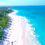Иммиграция на Багамы 2017 – Получаем ПМЖ Багамских островов за инвестиции в недвижимость Харбор-Айленд