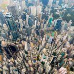 Участие Гонконга в международной налоговой реформе в рамках BEPS