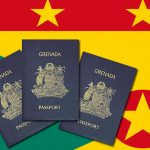 Иммиграция в Гренаду через экономическое гражданство – 8 новых доводов «за»
