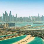 Регистрация компании в ОАЭ — общие торговые лицензии