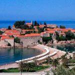 Паспорт Черногории за инвестиции 2017 – Как не повторить чужие ошибки, создавая программу экономического гражданства
