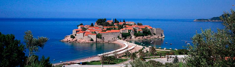 Паспорт Черногории за инвестиции