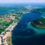 Оффшорный банкинг в свободном от налогов Вануату: для тех, кто ищет немного конфиденциальности и безопасности