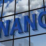 Оффшорные компании: что это такое, для чего используются и сколько денег экономят оффшорные компании?