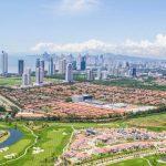 Панамская экономика в 2017 году уверенно движется вперёд